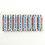 Super Alkaline AA Batteries, Pack of 8