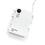 Super Bright Cool White 30 LED Battery String Lights, Set of 3