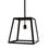 Roebling 1-Light Pendant