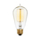 Bushwick ST18 Vintage Bulb, 40W (E26) - Single