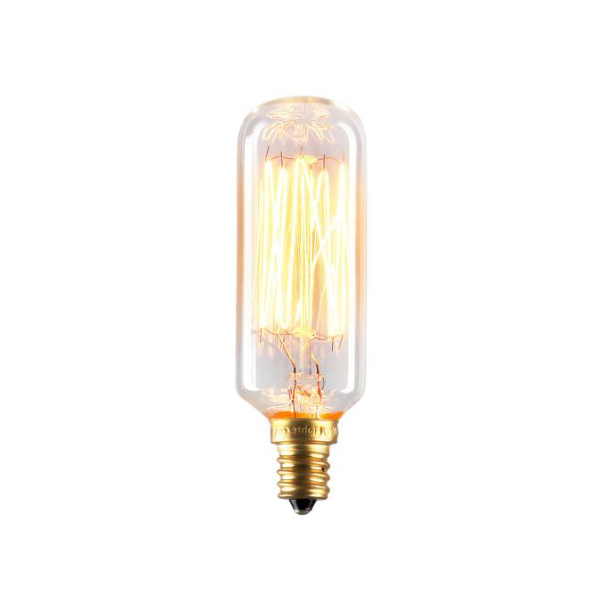 Lights light bulbs edison bulbs williamsburg mini t28 lights light bulbs edison bulbs williamsburg mini t28 vintage candelabra bulb 40w e12 single aloadofball Images