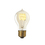 Coney Island LED A19 Vintage Edison Bulbs (E26), Set of 2