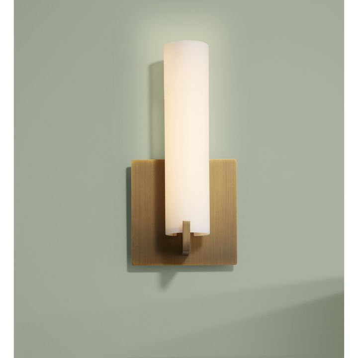 Lights.com | Wall | Wall Sconces | Atlas 11"|720|720|?|49d14f962d43d4326e82fea7ed81c9ad|False|UNLIKELY|0.3470460772514343