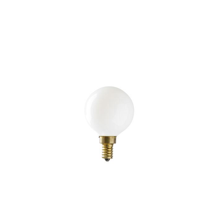 Led E12 Frosted: LED Light Bulbs