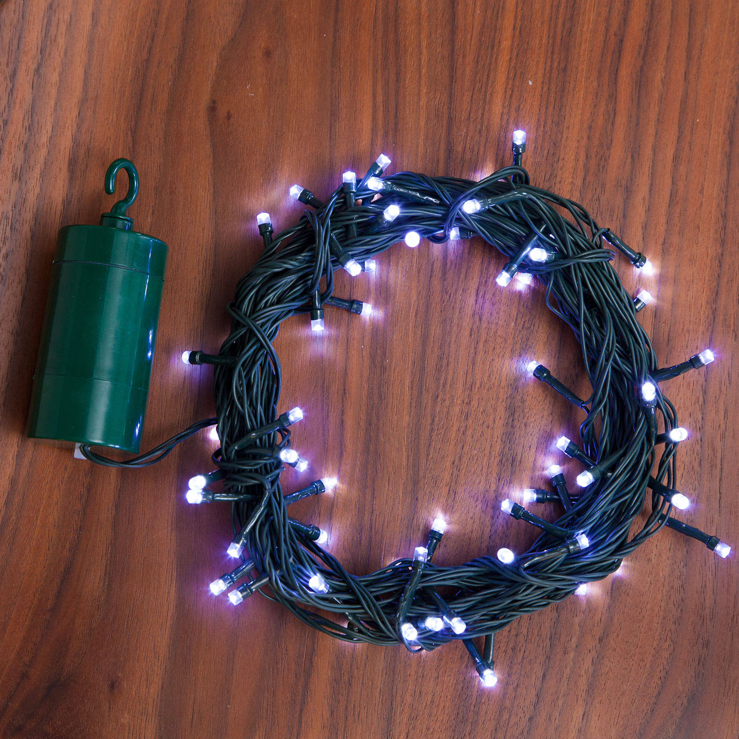 open image - Where To Buy Christmas Lights Year Round