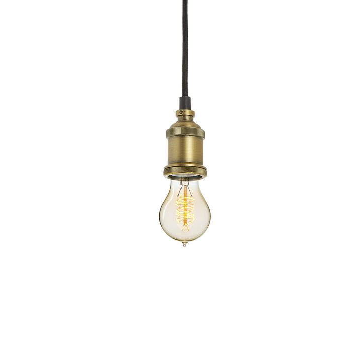 Lights ceiling pendant lighting alton pendant aged brass alton pendant aged brass aloadofball Images