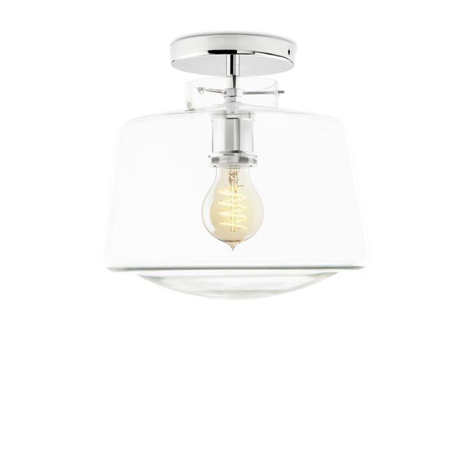 Lights ceiling flush mount lighting alton flush mount with homeceilingflush mount lightinglc004437lc003785 alton flush mount with schoolhouse glass chrome aloadofball Choice Image